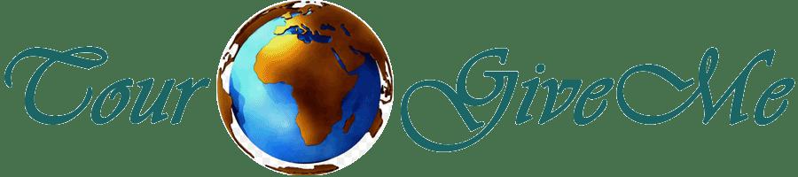 Отдых дай мне! | Шри-Ланка – Отдых дай мне!